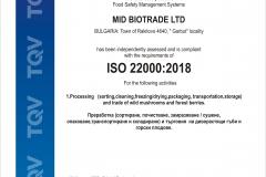 BG20013111102