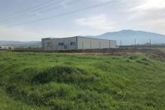 Собствена производствена база на Мид Биотрейд ООД